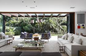 tempo house by gisele taranto arquitetura homedsgn a daily source for