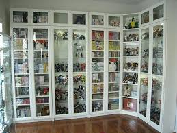 target bookcases with doors bookcase bookcase with glass doors bookcase with glass doors target bookcase with