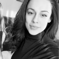 """30+ """"Cheryl Metz"""" profiles   LinkedIn"""