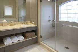 How Much Does Bathroom Remodeling Cost Delectable Cost Of Bathroom Renovation Meloyogawithjoco