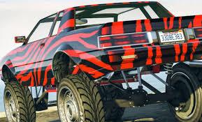 gta new car releaseXbox One report GTA 5 DLC UPDATE Xbox One Backward Compatibility