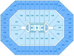 Cedar Lake Speedway Seating Chart Target Center Seating Technoinnovation Com Co