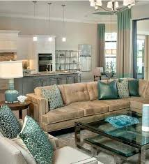 blue and brown living room brown beige and blue living room beige brown and blue living