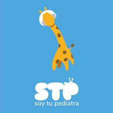Soy tu pediatra