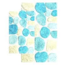 light blue bathroom rug simple navy rugs bath runner aqua and brown ho light blue gray bathroom and bath rug