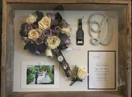 36 best bouquet preservation by leigh florist images