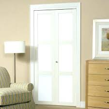 laundry room sliding doors laundry room doors frosted glass double pocket laundry room sliding barn doors