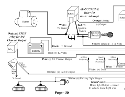 ignition switch relay wiring diagram ignition typical ignition switch wiring diagram atv typical auto wiring on ignition switch relay wiring diagram