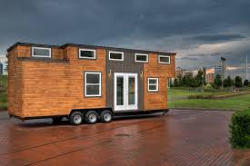 Small Picture The Freedom By Alabama Tiny Homes TINY HOUSE TOWN
