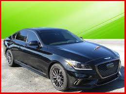 2018 genesis for sale. perfect genesis and 2018 genesis for sale