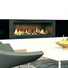 vented vs ventless gas logs vented vs gas logs non vented fireplace about non vented gas
