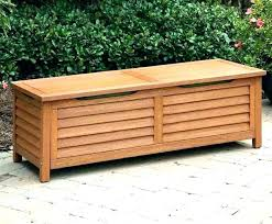 how to build a bench seat with storage storage diy bench seat with storage better homes