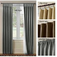 Curtain Hanging curtain hanging styles ~ decorate our home with beautiful  curtains
