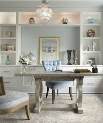 neutral office decor. Decorating:Fabulous In Home Office Ideas 6 Functional Neutral Designs Good Looking . Decor