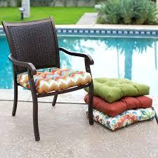 all weather adirondack chairs s sall weather adirondack rocking chairs