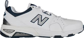 new balance shoes for men white. new balance mx857 men\u0027s shoes white for men h