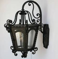 revival pendant light wrought iron lighting manufacturers ceiling fixtures style chandeliers medium size of ce