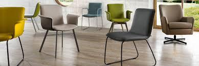 Bezaubernde Hingucker Die Stühle Aus Der Vitoria Serie Von