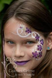 Small Picture 87 best Face Painting images on Pinterest Face painting designs