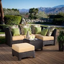 watsons patio furniture elegant watson patio furniture luxury deep seating patio furniture of watsons patio furniture