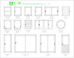 sliding glass door height standard french door sizes typical sliding glass door height