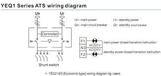 wiring generator to breaker box on wiring images free download Breaker Box Wiring Diagram wiring generator to breaker box 6 wiring generator to electrical box wire generator into breaker box breaker box wiring diagram 220