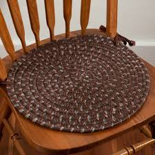 sturbridge chair pad