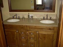 Bathroom : Single Bathroom Vanity Double Trough Bathroom Sink Replace  Outdoor Faucet Handle 3 Way Mirror 3 3 4 Drawer Pulls B And Q Bathroom  Paint 77 Ideas ...
