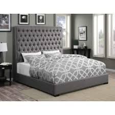 tall tufted headboard16
