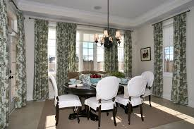 fabric chair covers for dining room chairs home design ideas