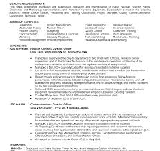 Logistics Readiness Officer Sample Resume Enchanting Logistics Coordinator Resume Cover Letter Gallery 20