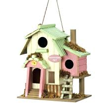 large bird houses for birdhouses for large wooden bird houses house kits unfinished wood