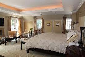 Overhead Bedroom Furniture Overhead Bedroom Lighting Ideas Master Cukeriadaco