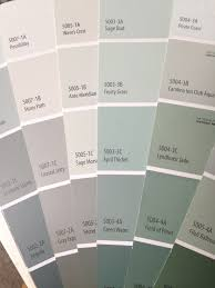 lowes valspar paint colors decor lowes paint color appsherwin paintvirtual room painter