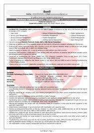 Informatica Etl Developer Sample Resume Elegant Sql Resumes