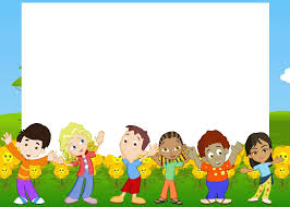 Kids Powerpoint Background Powerpoint Background For Kids Gif Website Templates