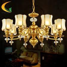 font b chandelier b font ceiling european font b chandeliers b font living room modern