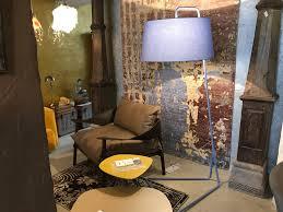 calligaris lighting. CALLIGARIS Fabric Floor Lamp Sextans Calligaris Lighting