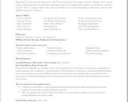Dispatcher Resume Objective Dew Drops