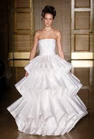 october wedding dresses unique wedding photo ideas irwinsailor us