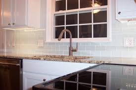 kitchen countertop recycled glass shower walls recycled glass countertops concrete countertops with glass chips