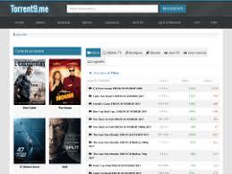 Assassin s Creed Revelations-skidrow « PCGamesTorrents