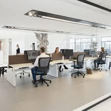 Ahrend Balance Desks is an adjustable height desk range. This ...