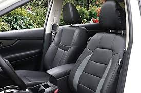 seat covers to protect your car