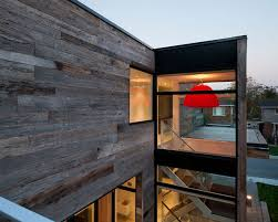 Architecture Japanese Modern Homes Also Balcony Railings Ideas ...