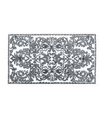bath mats abyss mat x habidecor rugs