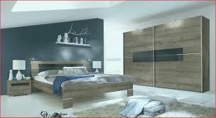 Komplett Schlafzimmer Günstig Das Beste Von 31 Einmalig Günstige
