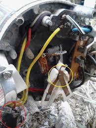 hayward pool pump wiring diagram hayward image hayward pool pump 220 wiring hayward wiring diagrams car on hayward pool pump wiring diagram