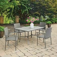 chair king patio furniture. outdoor furniture boca raton | chair king distribution center fortunoff patio
