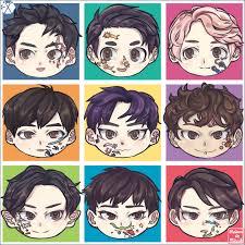 See more ideas about exo, exo anime, exo art. Exo Season Greatings 2016 By Maewenmitzuki On Deviantart